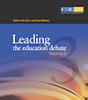 Leading the Education Debate - Volume 3
