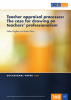 Teacher appraisal processes: The case for drawing on teachers' professionalism