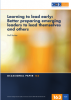 Learning to lead early: Better preparing emerging leaders to lead themselves and others