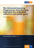 The Universal Learning Programme: Transforming education for individual, collective and public good