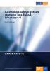 Australia's school reform strategy has failed. What now?