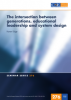 The intersection between generations, educational leadership  and system design